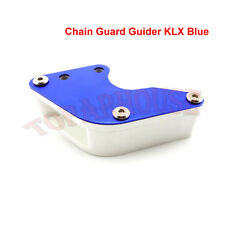 Chain Guide Guard Fit  CRF50 90cc 110cc 125cc 140cc 150cc 160cc Dirt Pit Bike