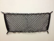 Envelope Style Trunk Cargo Net for Toyota RAV4 2003-2012 NEW FREE SHIPPING