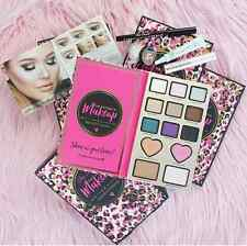 Chocolate 13&Color High Quality Sweet Peach Eyeshadow Palette Makeup