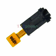 Headphone Audio Jack Flex Cable For Samsung Galaxy Tab 7.7 P6800