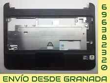 CUBIERTA SUPERIOR + TOUCHPAD + ALTAVOZ HP MINI 110-3040SS TOP COVER 607766-001