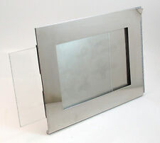 Swarovski Ambiray Picture Frame 1096440 Bargain Crystal Home Decoration No Box
