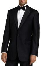 Basic Tuxedo Package. Size 52R Jacket & 46R Pants.