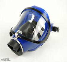 Dräger Schutzmaske X-plore 6500 6570 Atemschutzmaske #11043