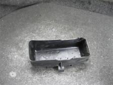 04 Ski Doo MXZ 800 Tool Tray Box 1O