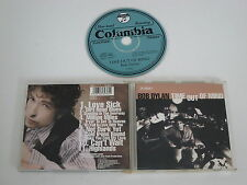 BOB DYLAN/TIME OUT OF MIND(COLUMBIA 486936 2) CD ALBUM