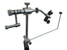 Maine Guide Rotary Fly-Tying Vise