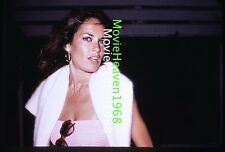 CATHERINE BACH DUKES OF HAZZARD  35mm SLIDE NEGATIVE 10654 PHOTO TRANSPARENCY