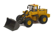 Volvo L150C Wheel Loader 1:50 Scale Diecast Model Cararama 560-002