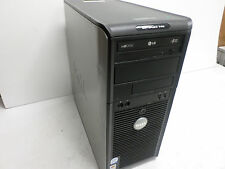 Dell Optiplex 745 PC (1.86GHz, No RAM, No HDD, Windows XP Pro COA)