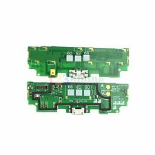 USB CHARGER CHARGE PORT BOARD PCB FLEX CABLE FOR NOKIA LUMIA 625 #A-819