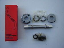 OFMEGA COMPETITIONE BOTTOM BRACKET ITALIAN THREAD - NOS - NIB