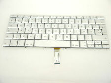 "90% NEW Danish Keyboard Backlight for Macbook Pro 17"" A1261 US Model Compatible"