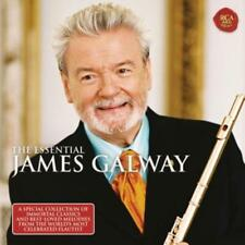 Galway,James - The Essential James Galway