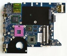Acer Aspire 4937G  motherboard MB.P4302.001 with GeForce G 105M