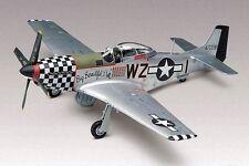 Revell Monogram 1:48 - P-51D Mustang (7021)