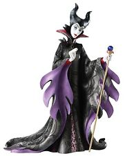 Disney Showcase Haute Couture Maleficent Figura Ornamento 21.5cm 4031540