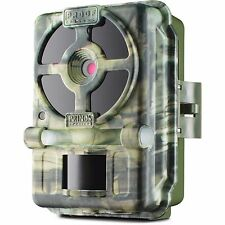 Primos Proof Cam 03 12MP HD Trail Game Camera W/ Blackout LEDs - Camo - 63056