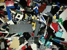 Lego bulk 1000+ pc lot random bricks parts from sets city star wars ninjago