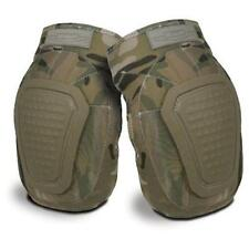 Damascus Multicam Camouflage Damascus - Imperial Neoprene Knee Pads - Dnkpm