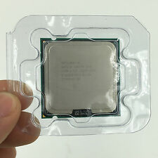 Intel Core 2 Duo E6700 - 2.66 GHz 1066 MHz 4MB Dual-Core Socket 775 PC Processor