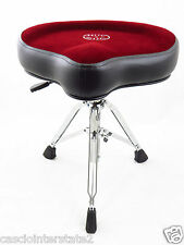 Roc-N-Soc NROR Nitro Red Drum Throne Seat
