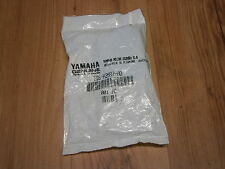 NEW YAMAHA YP125 MAJESTY 1998-00 FRONT PART RIGHT HANDLEBAR SWITCH 5DS-H3987-00