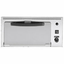 SMEV Dometic VN555 SS Mini Gril & Ignition Campervan Conversion Oven VW T5 T4 T6