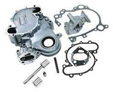 1966-91 AMC V8 Engine Timing Cover Kit 8129373K 17449.10