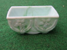 Candy/Soap Dish, Glass