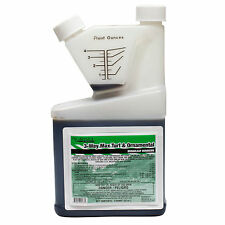 3 Way Max Turf and Ornamental Broadleaf Herbicide 1 QT- NOT FOR SALE TO: NY, CA