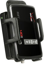 Wilson 4G-V 4G LTE phone signal booster for Verizon Mobile car travel auto sleek