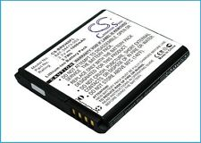 Li-ion Battery for BlackBerry BAT-34413-003 ACC-39508-301 EM1 ACC-39508-201 Apol