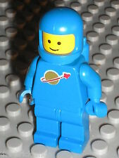 Personnage LEGO space minifig 973p90 / Set 6972 6809 6971 6820 6750 6808 6940...