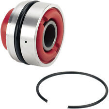 Shock Seal Head Kit For Honda CR250R 2000-2001