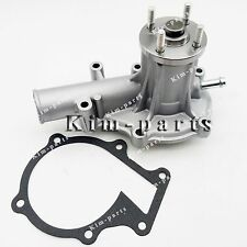 Water Pump for Kubota Sub Compact Tractor BX2660 BX22 BX2200 BX23