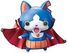 Yo-kai Watch 08 Gabunyan Figure Figurine Model Kit Youkai Yokai