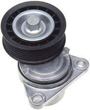 Gates 38408 Belt Tensioner Assembly