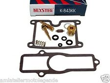 KAWASAKI KZ500 - Kit de réparation carburateur KEYSTER K-843KK