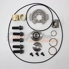 Powerstroke 6.0L Duramx 6.6L GT37VA Turbo Repair Kit Rebuild kit GT3782 88VA