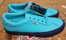 Vans X F*cking Awesome Supreme LTD Epoch 94 Pro FA Size 8.5 Blue syndicate