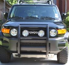 PIAA 510 Fog Lights Kit for 2007 - 2014 Toyota FJ Cruiser