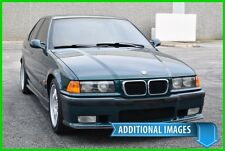 1998 BMW M3 SEDAN - CRAZY HARD TO FIND - FREE SHIPPING SALE!