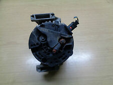 SAAB 93 9-3 1.8 / 2.0 Turbo 120A ALTERNATORE BOSCH 0124425040 1257363