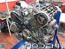 Erneuerung Zahnriemen Zahnriemenwechsel Maserati V6 Biturbo 228 222 Karif Spider