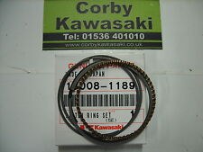 KAWASAKI KLX110 PISTON RING GENUINE PART