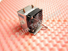 HP Compaq Proliant ML350 G4 G4p Heatsink & Fan 366866-001 366864 349931 366166