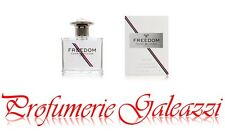 TOMMY HILFIGER FREEDOM FOR HIM EDT SPRAY VAPO - 30 ml