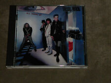 Cheap Trick All Shook Up Japan CD