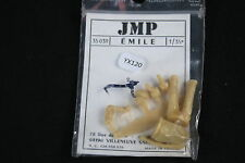 YX120 JMP 1/35 maquette figurine personnage 35039 Emile homme